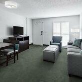 Embassy Suites Lake Buena Vista Hotel Picture 6