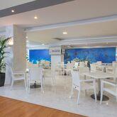Oceanis Hotel Picture 17