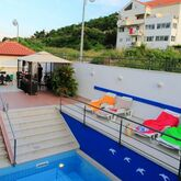 Villa Erna Apartments Picture 3