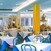 Magic Fenicia Hotel Picture 9