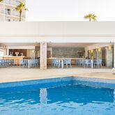 Globales Condes De Alcudia Hotel Picture 3