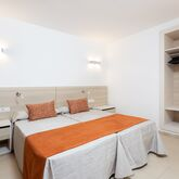 Globales Tamaimo Tropical Apartments Picture 3