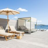 INNSiDE by Melia Cala Blanca - Adults Only Picture 12
