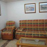 Castillo De Mar Apartments Picture 4