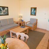 Vitalclass Lanzarote Hotel Picture 9