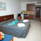 Eleni Holiday Village Hotel Picture 3