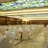 Ejido Hotel Picture 5