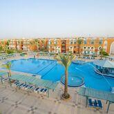 Holidays at Sunrise Garden Beach Resort in Safaga Road, Hurghada