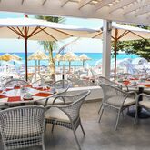 Royal Decameron Cornwall Beach All Inclusive Picture 13