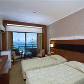 Derici Hotel Picture 3