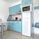 Los Veleros Apartments Picture 9