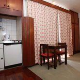 Imperatriz Aparthotel Picture 4