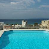 Emmantina Hotel Picture 0
