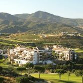 La Cala Resort Hotel Picture 3