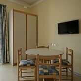 Porto Azzurro Aparthotel Picture 4