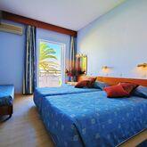 Astir Beach Hotel Picture 3