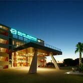 Balaia Atlantico Aparthotel Picture 3