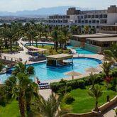 Fort Arabesque Resort Hotel Picture 0
