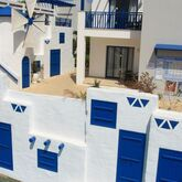 Callisto Holiday Village Apartments Picture 7