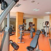 Tryp Alameda Hotel Picture 6