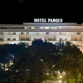 Parque Hotel Picture 0