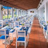 Tahiti Playa Hotel Picture 8