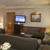 Rovira Hotel Picture 10