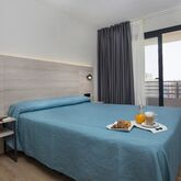 Holidays at Maryciel Apartments in Benidorm, Costa Blanca