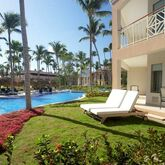 Majestic Elegance Punta Cana Hotel - Adults Only Picture 12