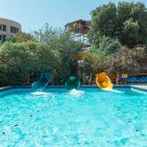 Sindbad Club Hotel & Aqua Park Picture 7