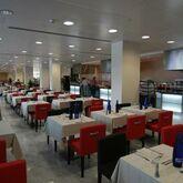 Agora Spa & Resorts Hotel Picture 6