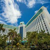 Riu Cancun Hotel Picture 9