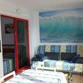 Loix Mar Apartments Picture 2