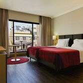 Sana Reno Hotel Picture 3