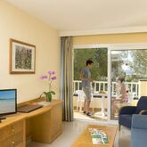 HSM S'olivera Aparthotel Picture 6