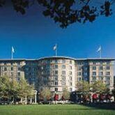 Fairmont Copley Plaza Hotel Picture 0