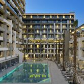 Innside Palma Bosque Hotel Picture 0