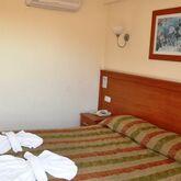 Villa Beldeniz Hotel Picture 5