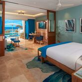Sandals Montego Bay - Adult Only Picture 8