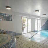 Bellamar Hotel Picture 11