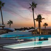 La Isla Y El Mar Hotel Picture 19