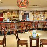 Tropitel Sahl Hasheesh Hotel Picture 11