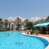 Rebin Beach Hotel Picture 0