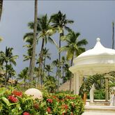 Majestic Colonial Punta Cana Hotel Picture 13
