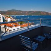 Pasa Beach Hotel Picture 7