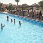 Golden 5 Diamond Hotel & Beach Resort Picture 2