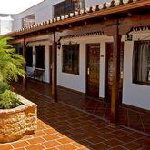 Las Rampas Hotel Picture 10