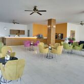 Armonia Holiday Village & Spa Hotel Picture 13