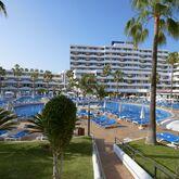 Iberostar Las Dalias Hotel Picture 3