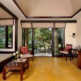 Village Resort & Spa Hotel Picture 8